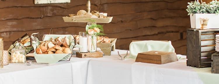 Snohomish County wedding venue, corporate venue, venue rental
